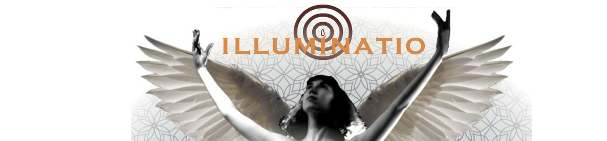 THE ILLUMINATIO PROJECT